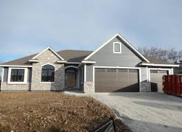 mount pleasant wi new construction homes for sale u2022 realty