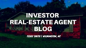 welcome to cheap houses wilmington the ultimate investor real