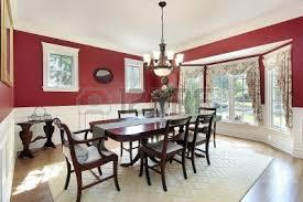 colori per sala da pranzo monicolour in casa i colori giusti per ogni stanza