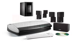 bose 3 2 1 gs series ii home theater system bose lifestyle 28 series iii dvd home entertainment system your