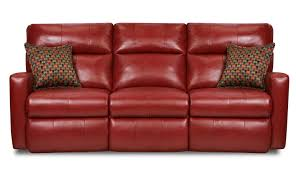 Southern Motion Leather Reclining Sofa Sofas Decoration - What is a motion sofa