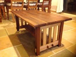 coffee table plans wood modern coffee table woodworking plans