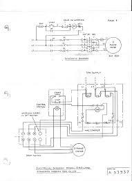 wiring diagram for single phase ac motor u2013 the wiring diagram