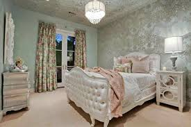 french cottage bedroom furniture chic french furniture large size of french cottage bedding french