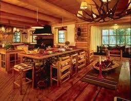 kitchen style maroon color captainwalt com