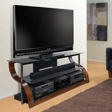 Tv Stand With Mount For 60 Inch Tv Amazon Com Bell U0027o Cw342 65