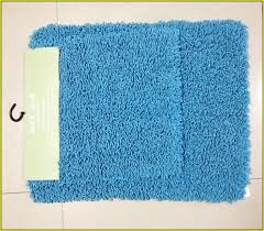 Microfiber Chenille Bath Rug Microfiber Chenille Bath Rug 21 X 34 Home Design Ideas
