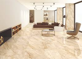 Laminate Flooring In India 12 Best Scs Marble Images On Pinterest In India Wall Tiles And