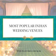 wedding planners miami indian wedding venues in the us ta indian wedding planner