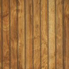 horizontal wood paneling faux wood wall panels home depot dunes