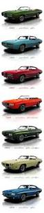 Pontiac Gto Pictures Best 25 Pontiac Gto Ideas On Pinterest Muscle Cars 1969 Gto