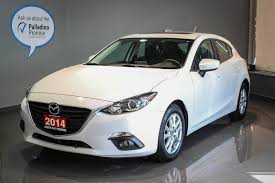 who owns mazda north bay mazda mazda and used car dealer in north bay on