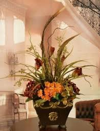 Flower Arrangements In Vases Artificial Flower Arrangements In Vases Beautiful Artificial