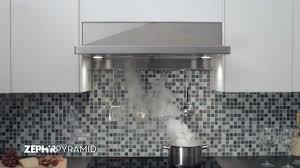 stainless steel under cabinet range hood stunning kitchen under cabinet range hood copper pict for inch