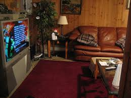 mitsubishi diamond tv what u0027s your gaming setup look like page 3 test your might