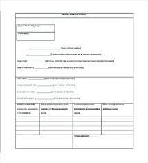 basic invoice template uk word invoice pinterest