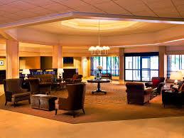 harrisburg pa hotels sheraton harrisburg hershey hotel