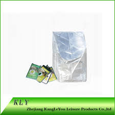 Plastic Patio Furniture Covers - clear plastic furniture cover clear plastic furniture cover