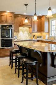 kitchen cabinets shrewsbury ma a refinance remodel story how i got a new kitchen cool home