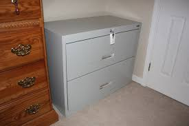 file cabinet for sale craigslist cash in stuff out my weekend selling on craigslist the family ceo