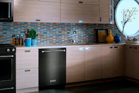 Install A Dishwasher In An Existing Kitchen Cabinet How Much Does A Dishwasher Cost Angie U0027s List