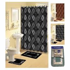 Bathroom Rugs Sets Best 25 Bathroom Rug Sets Ideas On Pinterest Purple Bathroom