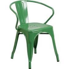 1960s Patio Furniture 1960s Samsonite Patio Chairs Samsonite Patio Furniture 5 Vintage