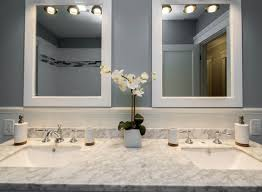 bathroom counter ideas bathroom design gallery great lakes granite marble