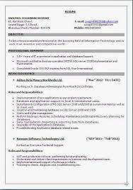 biodata format for teacher beautiful excellent professional