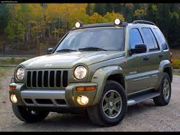 jeep cherokee renegade 2003 pictures information u0026 specs