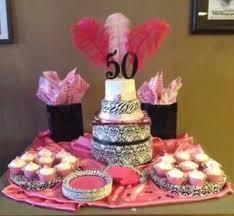 50th birthday party ideas 50th birthday party themes