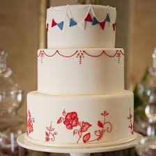 wedding wednesday red white u0026 blue the preppy planner