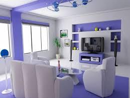 Interior  Living Also Living Home Decorating Ideas For Small - Home design living room