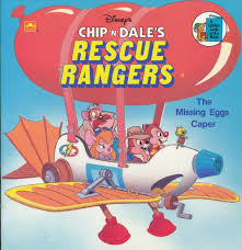 chip n dale rescue rangers buy chip n dale rescue rangers cartoon cloth wall scroll poster