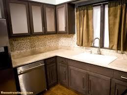 designer kitchen handles top designer kitchen handles winecountrycookingstudio com