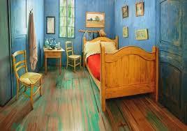 la chambre jaune gogh la cala bre chambre de gogh est dasormais disponible sur airbnb