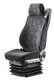 siege grammer grammer arizona seat
