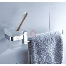 Bath Accessories Online Online Shopping India Shop Sanitary Ware Bath Fittings