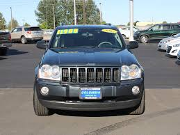 used jeep grand cherokee for sale jeep grand cherokee in washington for sale used cars on