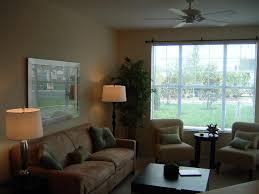 Apartment Living Room Decorating Ideas Pictures Magnificent - Apartment living room decor ideas