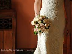 wedding flowers brisbane brisbane wedding photographers brisbane wedding inspiration