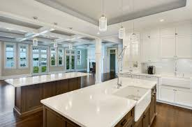 By Design Kitchens Coastal Dream Kitchen Brick New Jersey By Design Line Kitchens
