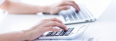 finance clerk interview questions template hiring workable