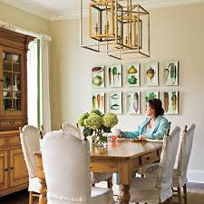 How High To Hang Pictures Hanging Artwork And Mirrors