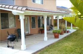 patio ideas cost to paint wood patio cover outdoor wood paint