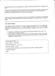 cover letter covering letter for spouse visa sample covering