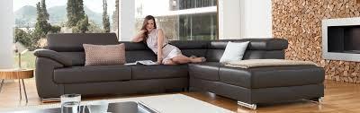 mã bel hã ffner sofa möbel 32 with möbel bürostuhl