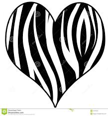 12 images of zebra clip art coloring pages zebra face clip art
