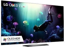 amazon black friday 60 in tv deal amazon com lg electronics oled65b6p flat 65 inch 4k ultra hd