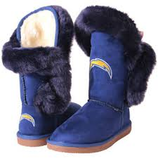 ugg boots sale san diego los angeles chargers boots chargers cowboy boots nflshop com
